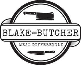 Blake the Butcher